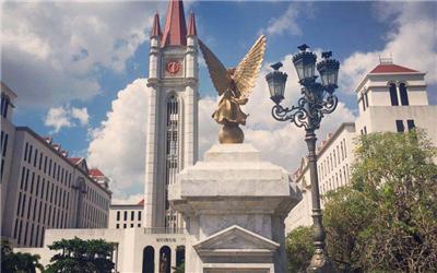 2018申请泰国本科留学的步骤解读