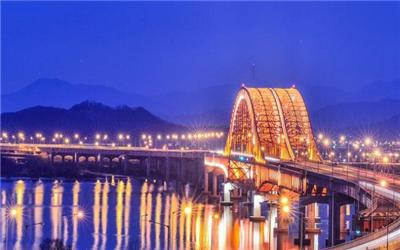 韩国汉阳大学申请材料,申请材料,韩国留学