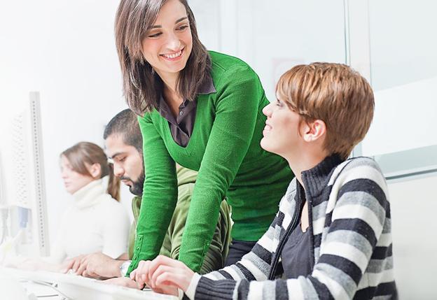 美国留学大三学生在申请时应该怎么准备