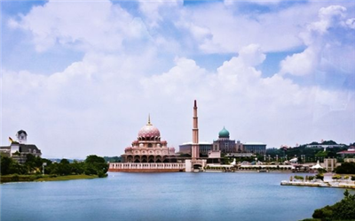 马来西亚留学,马来西亚,英迪大学,马来西亚英迪大学好吗