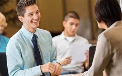 2018美国会计研究生留学申请条件及要求