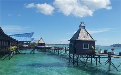2018马来西亚留学申请步骤解析