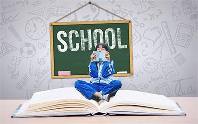 2018年美国硕士留学十大申请要素