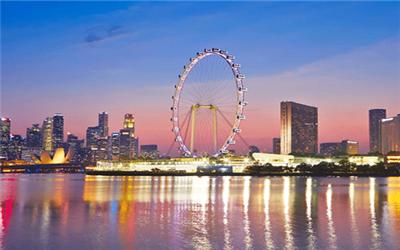 2018申请新加坡硕士留学有什么要求