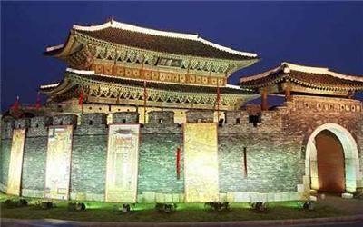 韩国留学住宿问题,韩国留学住宿,韩国留学住宿方式