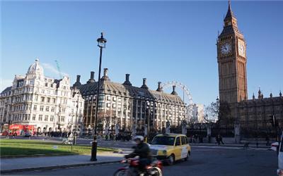 2018在英国留学需要注意什么