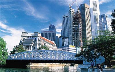 2018申请去新加坡留学需要高考成绩吗