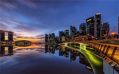 2018留学生如何才能快速融入新加坡留学生活