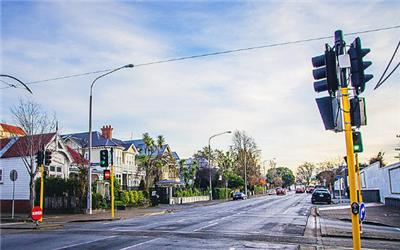 2018申请新西兰留学需要什么材料