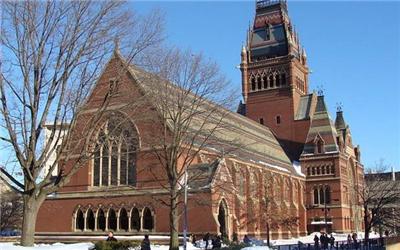 美国研究生申请择校的关键因素