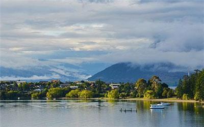 2018自费去新西兰留学,需要哪些签证材料