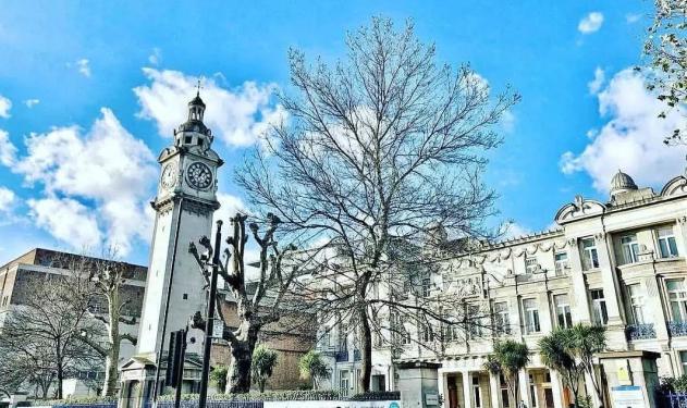 英国留学奖学金,英国大学排名,英国留学
