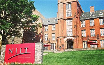 2018美国留学申请选校排在第一位