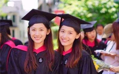 2018曼谷大学本科留学语言有什么要求