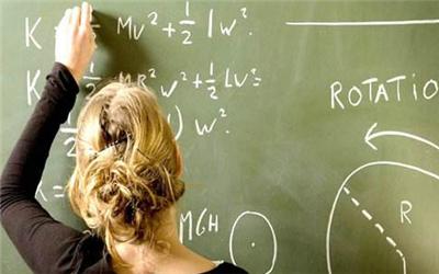 盘点美国留学弥补GPA低的方法