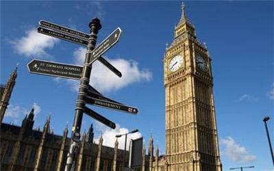 英国留学,英国留学签证照片要求,英国留学签证