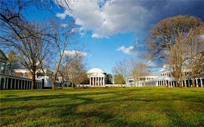 美国留学申请秘籍:自信学生最受欢迎