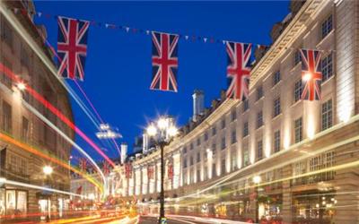 利物浦大学申请时间,英国留学,利物浦大学留学条件