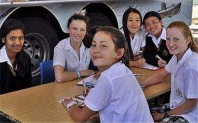 新加坡留学签证需要哪些材料,新加坡留学,新加坡留学签证