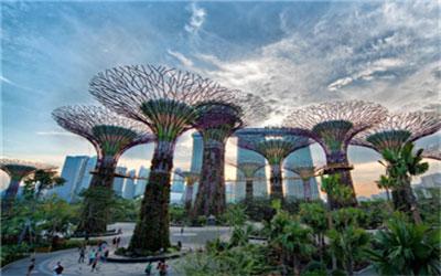 2018申请新加坡大学留学,雅思要求多少分