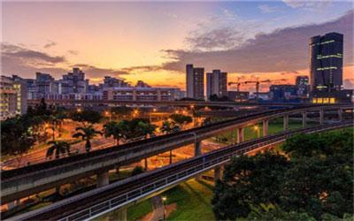2018如何申请新加坡研究生留学