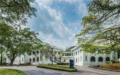 2018去新加坡留学需要多少钱