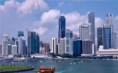 2018工作后如何申请新加坡硕士留学