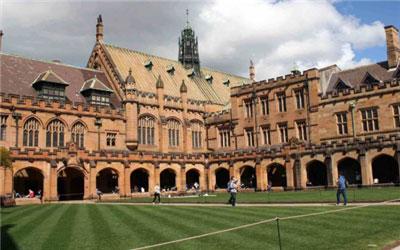 澳大利亚留学费用明细,澳大利亚留学,澳大利亚留学生活费用