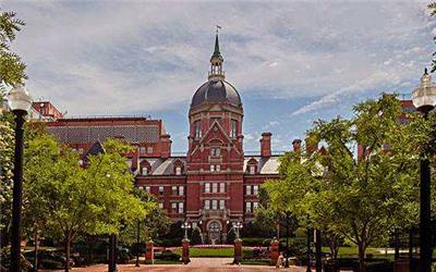 申请美国公立高中留学有哪些秘诀