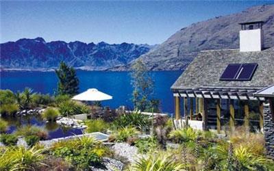 不同年龄段,申请新西兰留学的资料不同
