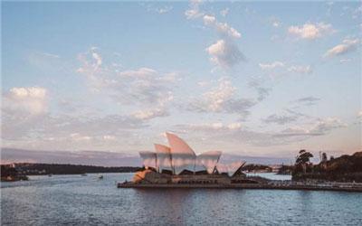 2018澳洲留学有哪些利于移民的专业