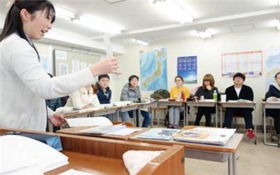 2018去日本留学的学费和生活费介绍