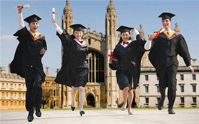 2018美国高中留学申请有年龄要求吗