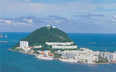 韩国留学申请流程,韩国留学,韩国留学申请