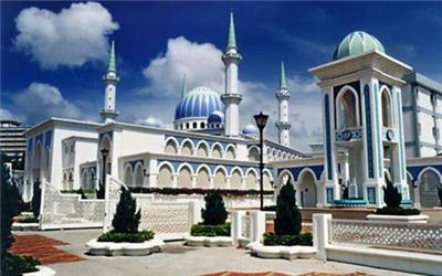 2018马来西亚留学泰莱大学简介