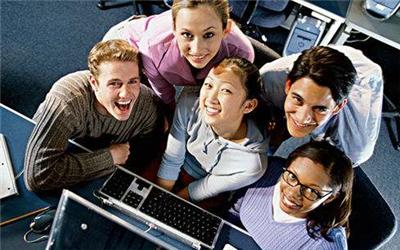 2018年美国高中留学适合申请条件