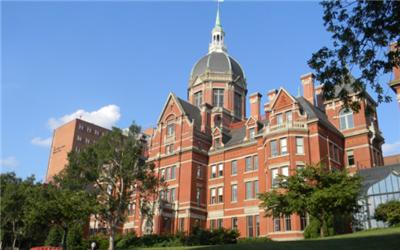 美国中学留学 TOEFL Junior申请院校推荐