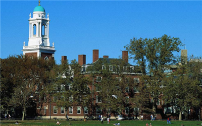 盘点2018美国高中留学排名标准是什么