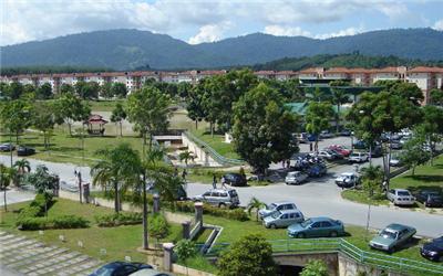 2018高中毕业怎么申请马来西亚留学