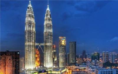 2018去马来西亚留学能学好英语吗