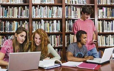 美国留学申请时间如何规划