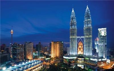 2018马来西亚留学申请程序