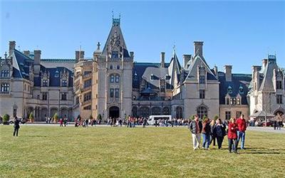 大学阶段什么时候规划美国留学正合适