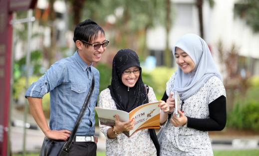 2018去马来西亚留学的签证要怎么办理