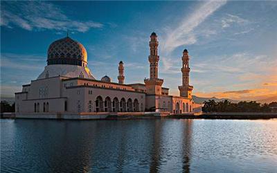 2018马来西亚城市理工大学留学申请步骤