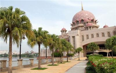 2018马来西亚英迪大学提供物理治疗系课程