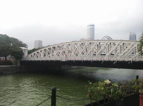 2018年新加坡艺术留学有哪些优势
