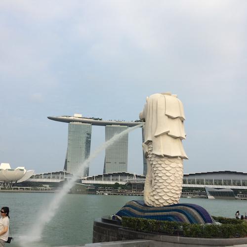 2018新加坡建筑工程专业留学要多少费用