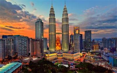 2018马来西亚英迪大学申请步骤