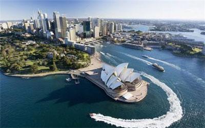 2018申请澳洲留学必备的材料